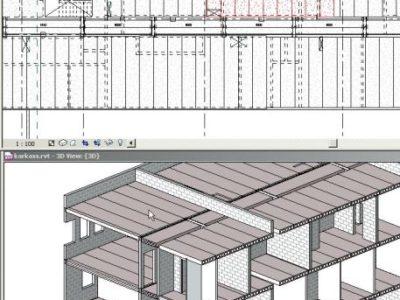 Arhitekt-projekteerija-soojusprojekt