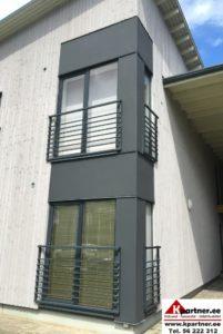 Fassaaditood-fassaadi-renoveerimine-remont-soojustamine