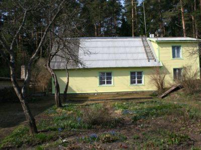 Katusetööd, katuse vahetus, sarikate, paigaldus, värvimistööd, renoveerimine