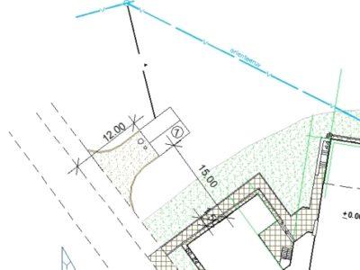 ehituslik-arhitektuurne-projekteerimine