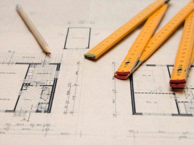 hoonete-projekteerimine-projekteerimisfirmad