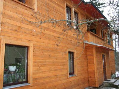 Eterniitkatuse paigaldus, eterniidi, puitfassaaditööd, puitfassaad, puitfassaadid, ehitus, ehitamine, renoveerimine, soojustamine, remont, hind
