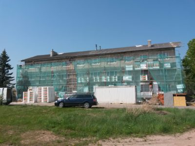 fassaaditood-ehitus-paigaldus