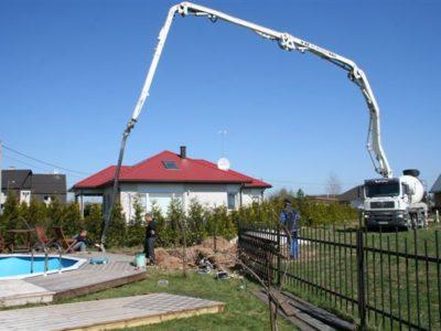 aiamajad-aiamaja-ehitamine-grillmaja-ehitus