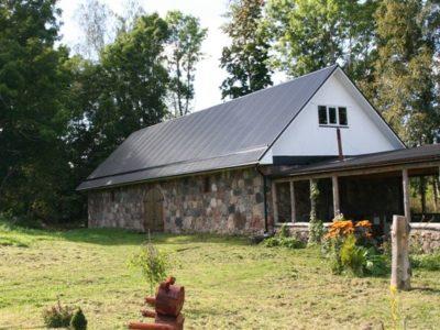 Plekkkatuse paigaldus, katuse remont, katuse parandus