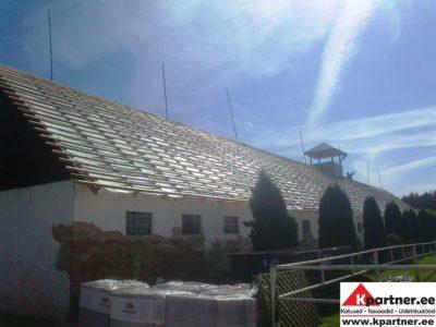 katusetööd-katuse-ehitus