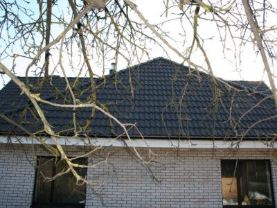 Kivikatus, kivikatused, kivikatuse, paigaldus, ehitus, remont, renoveerimine, paigaldamine, katusetööd