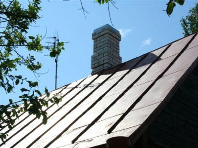 Katusetööd, katuse paigaldamine, fassaaditööd, korstnapitsi remont, korsten, korstnad, korstnapits, üldehitustööd