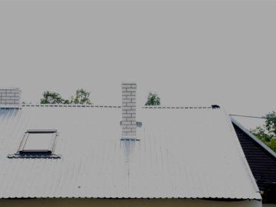 Katusetööd, fassaaditööd, korstna, remont, ladumine, ehitus, renoveerimine, üldehitustööd