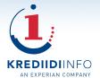 Krediidiinfo