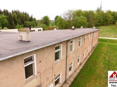 lamekatuse-ehitus-SBS-katusekate