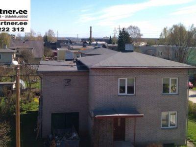 lamekatuste-remont-ehitus-renoveerimine