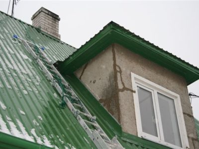 viilkatuse-ehitus-ehitamine-remont