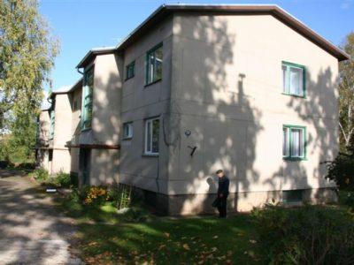 Katusetööd, katuse, ehitus, trapetsprofiil, katuseplekk, plekkkatus, paigaldus, plekk katus, vahetus, renoveerimine