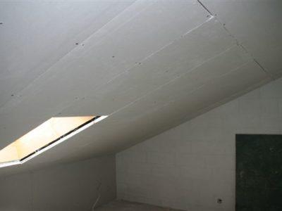 Katusetööd, katuse paigaldamine, fassaaditööd, korstnapitsi remont, üldehitustööd