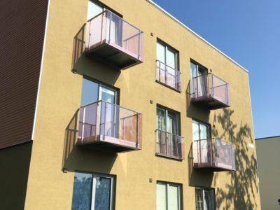 fassaaditood-fassaadi-krohvimine-ehitus-tartus