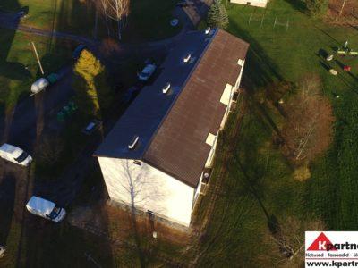 Eterniidi-paigaldus-katuse-renoveerimine