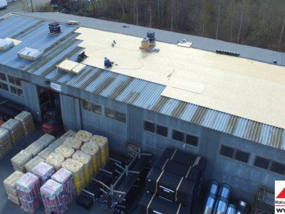 Katusetööd-remont-vahetus-Tallinnas