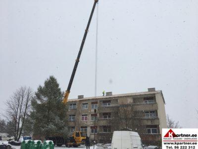 Katusetood-remont-vahetus-ehitus