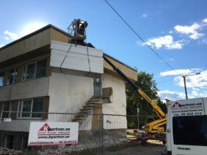 Katusetood-tuulekasti-ehitus