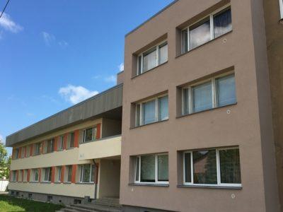 Kortermaja-korterelamu-renoveerimine