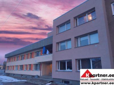 Kortermaja-renoveerimine-fassaaditood-tartus