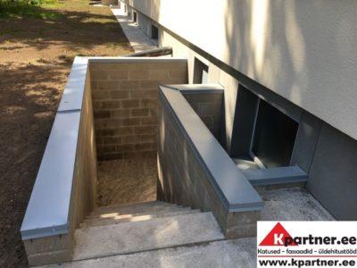 Kortermaja-renoveerimine-sokli-soojustamine-vundamenditood