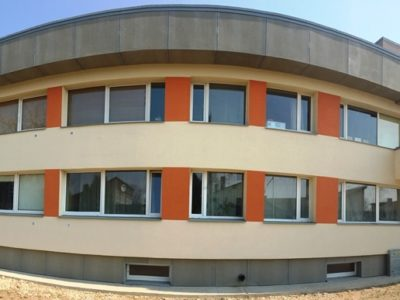 korteriuhistu-renoveerimine-fassaaditööd-tartumaal
