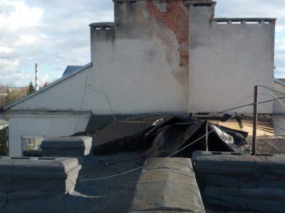Katuse-avariitööd-avariiremont-parandus-tormikahju